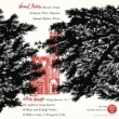 Juilliard String Quartet String Quartet No. 1: III. Allegro