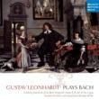 Gustav Leonhardt Gustav Leonhardt Plays Bach