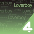 Loverboy Four Hits: Loverboy