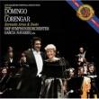 Plácido Domingo La roca fria del Calvario (Romanze) from La Dolorosa (Live)