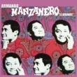 Armando Manzanero Todavía