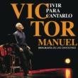 Victor Manuel Mis Recuerdos