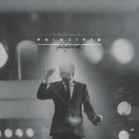 Leonardo Gonçalves Sublime (Ao Vivo) (Playback)
