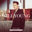 Will Young Losing Myself (Single Mix)