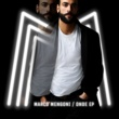 Marco Mengoni Onde (Tim Bell Remix)