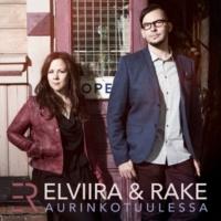 Elviira & Rake Aurinkotuulessa (Akustinen)
