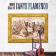 Antonio Mairena Por Horas y Momentos (Tangos) [Remasterizado]