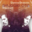 Shuggie Otis Sparkle City