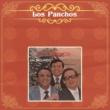 Trío Los Panchos Un Segundo (Album Version)