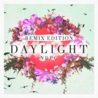 NDPC Daylight (Wallaby Remix)