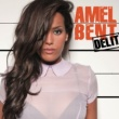 Amel Bent Délit (remix)