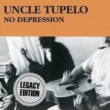 Uncle Tupelo Graveyard Shift
