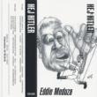 Eddie Meduza Hej Hitler!