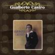 Gualberto Castro Te Quiero Todavia (Album Version)