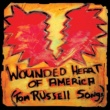 Tom Russell/Iris DeMent Acres Of Corn (feat.Iris DeMent)