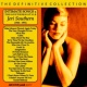 Jeri Southern Intimate Songs / The Southern Style
