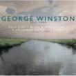 George Winston Gulf Coast Blues & Impressions 2 - A Louisiana Wetlands Benefit