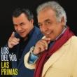 Los Del Rio Las Primas