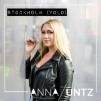 Anna Untz Stockholm (Yolo)
