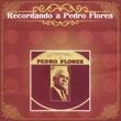 Vicente Fernández Perdon (Album Version)