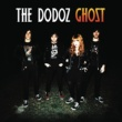 The Dodoz Ghost