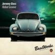 Jeremy Bass Robot Groove