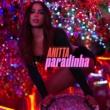 Anitta Paradinha