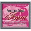 Gualberto Castro La Felicidad (Album Version)