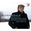 Glenn Gould Deux Morceaux, Op. 57: No. 1, Désir