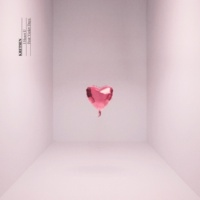 Kretsen/Violet Days I Heart U (feat.Violet Days)