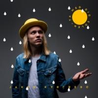 Jakob Karlberg Ta med dig solen