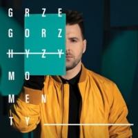 Grzegorz Hyzy Ocean