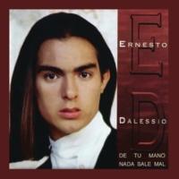 Ernesto D'Alessio Después de Ti No Hay Nada