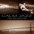Piano Jazz Masters Instrumental Music for Relaxation