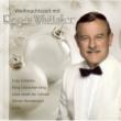 Roger Whittaker Alle Jahre wieder