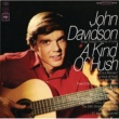 John Davidson How Come You Do Me Like You Do
