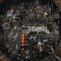 Pentagram Wasteland