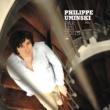 Philippe Uminski Par les toits
