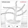 Steve Khan Infant Eyes (2012 Remaster)