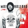 Mat Bastard Wild