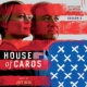 Jeff Beal House Of Cards: Season 5 [Music From The Netflix Original Series]
