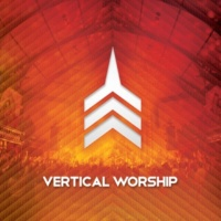 Vertical Worship/Jacob Sooter Light Shine In (feat. Jacob Sooter) [Live]