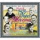 José Mojica Con Orquesta Dime (Remasterizado)