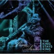 Romeo Santos You (Live - The King Stays King Version)