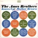 The Ames Brothers Knees Up! Mother Brown