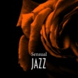 Romantic Love Songs Academy Sensual Jazz Music