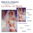 Emilio B. Rosado y Su Danzonera Las Novias del Danzón