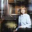 Estela Núñez Con el Sentimiento de un Grande