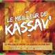 Kassav' Zouk La Sé Sél Médikaman Nou Ni (Live)