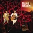 Bruno & Marrone Acorrentado em Você (Ao Vivo)